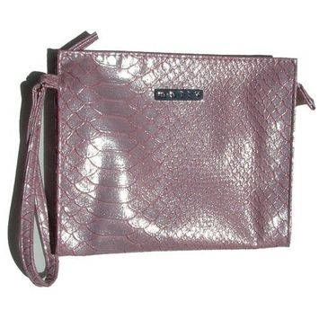 Mally Beauty Cosmetics Bag/Purse