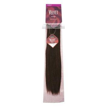 Outre Velvet Remi Hair Extension 18