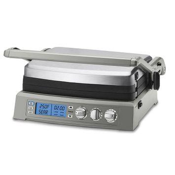 Cuisinart GR-300 Elite Griddler