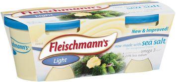 Fleischmann's Light 31%