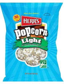 Herr's® Light Popcorn