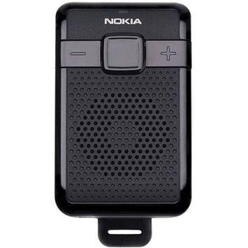 NOKIA 02706D2 HF-200 Car Hands-free Kit