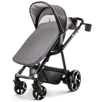 4moms Moxi Stroller Foot Muff