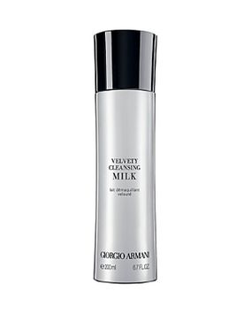 Armani Beauty - Regenessence Velvety Cleansing Milk