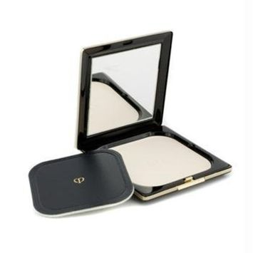 Refining Pressed Powder (With Case & Puff) 5g/0.17oz