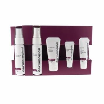 Dermalogica Age Smart 5-piece Skin Care Kit