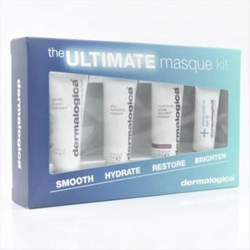 Dermalogica The Ultimate Masque Kit