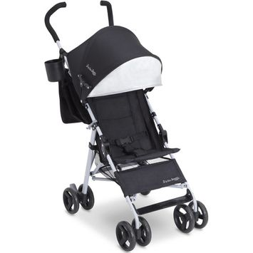 J is for Jeep Brand North Star Stroller, Choose Your Color