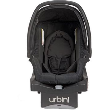 Goodbaby Child Products Pingxiang Co., Ltd Urbini Sonti Infant Car Seat