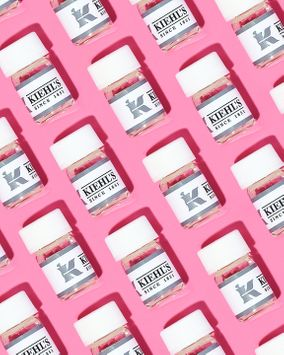 """What In The Beauty Is An """"Ampoule""""? Find Out With Our Latest VoxBox"""