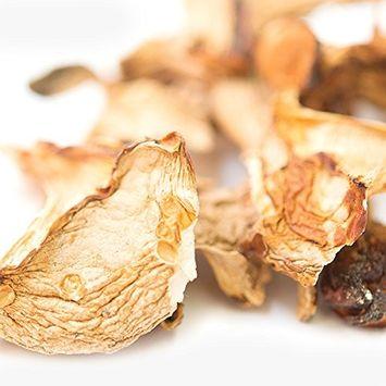 Spice Jungle Chanterelle Mushrooms - 16 oz.