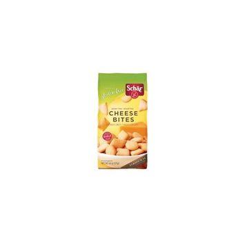 Schar Gluten Free Table Crackers, 7.4 oz