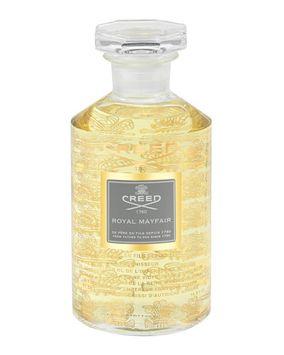 Royal Mayfair Eau de Parfum, 500 mL - Creed