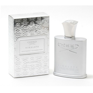 Creed Himalaya Eau De Perfume Spray 4 Oz