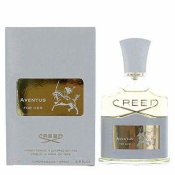 Creed Women's Aventus for Her Eau de Parfum 1107566 75 ml