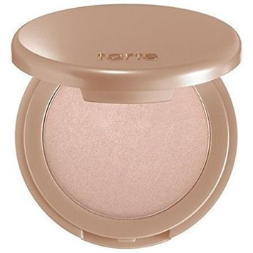 Amazonian Clay 12-hour highlighter exsposed 0.07 travel Size