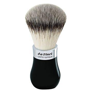 Da Vinci Series Uomo Shaving Brush