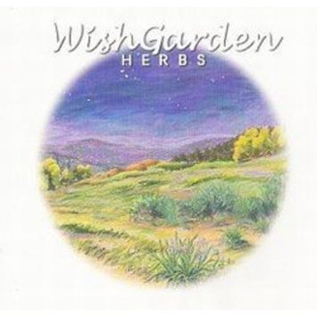 WishGarden Herbs - Kick Ass Allergy, Organic Herbal Allergy Supplement, Supports Immune Response to Seasonal Allergies (2 oz Pump)