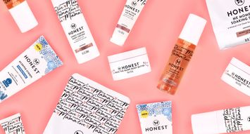 Mommies Need Time For Self-Care, Starting With These Products