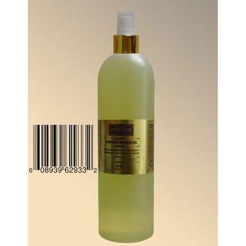 16 Oz Keratin Hair Oil for Natural Keratin Formation