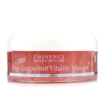 Eminence Organic Skincare Vitality Masque