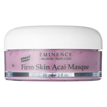 Eminence VitaSkin Firm Skin Acai Masque 2 oz