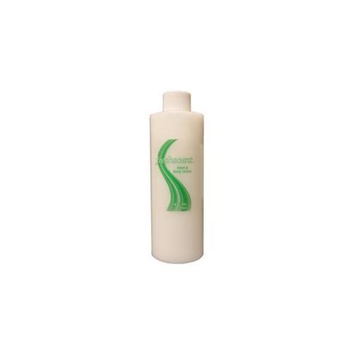 Freshscent NWI-FL8-36 Hand and Body Lotion, 8 oz. , 36 Per Case