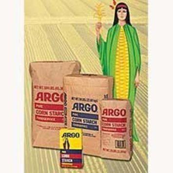 Argo Corn Starch, 1 Pound - 24 Bag