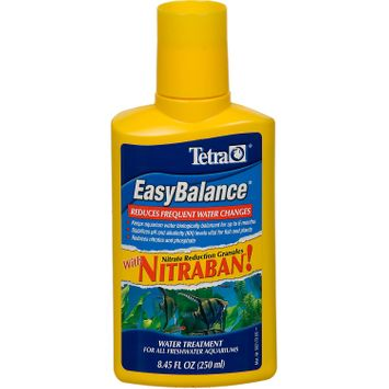 Tetra Easy Balance Plus - 8.45 fl oz