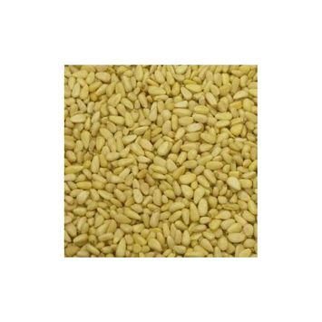 Pignolias (Shelled Chinese Pine Nuts) - 5 lb.