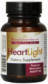 HeartLight Harmonic Innerprizes 60 VCaps