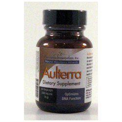 Harmonic Innerprizes Aulterra - 300 mg - 60 Capsules