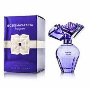 MAX AZRIA Bcbgmaxaria Bon Genre Eau De Parfum Spray For Women