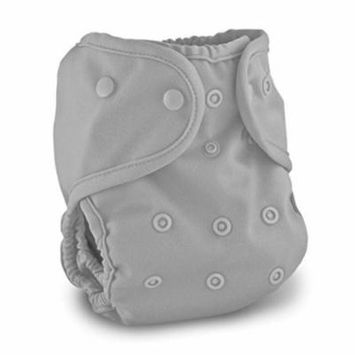 Buttons Cloth Diaper Cover - One Size - 8 Color Options by Buttons Diapers