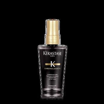 Kérastase Chronolgiste Parfum Hair Oil