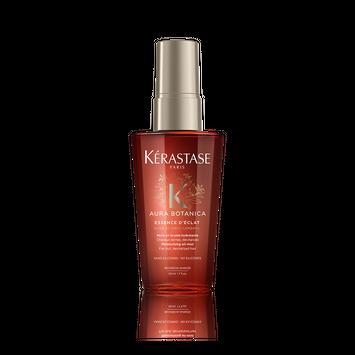 Kérastase Aura Botanica Essence D'Eclat Hair Oil Mist