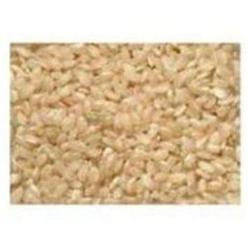 Lnpine Lone Pine 100% Organic Short Grain Brown Rice 50 Lbs