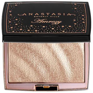 makeup wishlist by Jessica S.