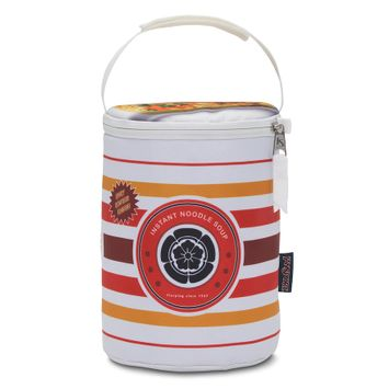 JanSport Collpsible Lunch Cooler Bag 1.25L