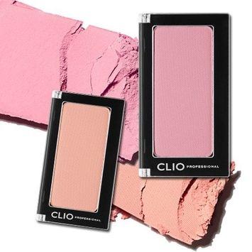 Clio Pro Single Face Highlighter