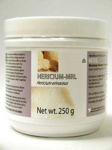 Mycology Research Lab's Hericium-MRL 250 gms by Mycology Research Labs