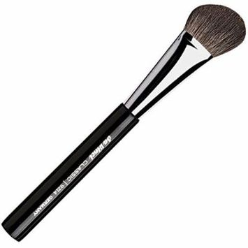 da Vinci Cosmetics Series 9214 Classic Blusher/Contour Brush, Small Angled Natural Hair, 25.3 Gram