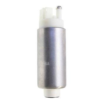 Hfp Genuine Walbro F20000158 Intank Fuel Pump