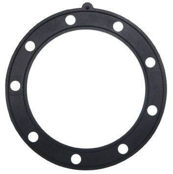 Hfp Quantum Tank Seal For Ducati Monster 620 2002-2005, Replaces 430.4.004.1A