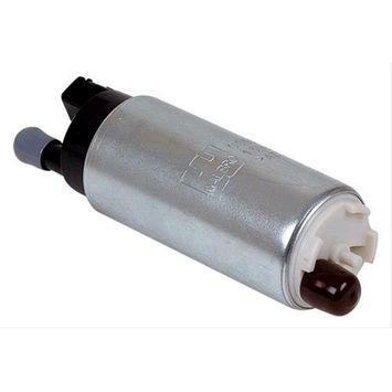 Hfp Genuine Walbro F20000110 Intank Fuel Pump