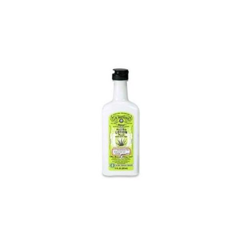 J.R. Watkins Natural Apothecary Aloe & Green Tea Hand & Body Lotion