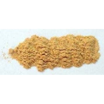 Cotswold Health Products Asafoetida 50g