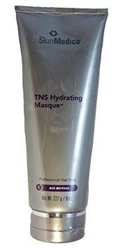 Skin Medica TNS Hydrating Masque