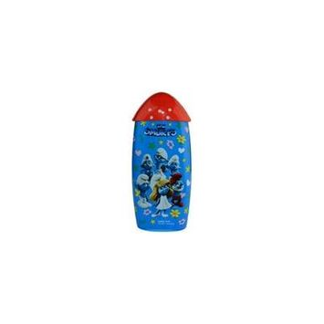 SMURFS by First American Brands - BUBBLE BATH 23.8 OZ - UNISEX