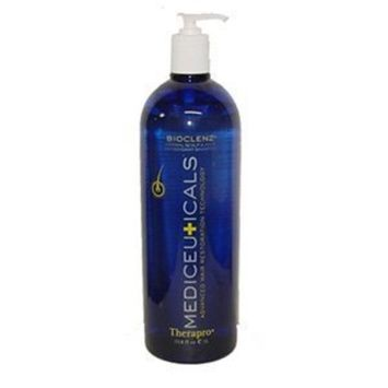 Therapro Bioclenz Antioxidant Shampoo 33.8 Fl Oz.